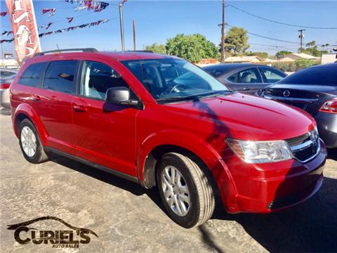 CURIEL'S AUTO SALES LLC - Used Cars - Yuma AZ Dealer
