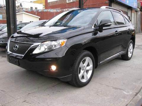 2012 lexus rx 350 for sale in fort worth tx. Black Bedroom Furniture Sets. Home Design Ideas