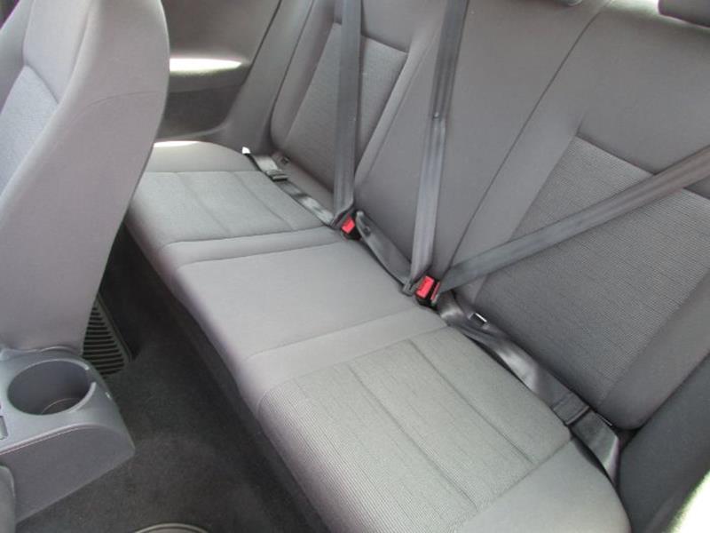 2008 Volkswagen Rabbit S 2dr Hatchback 6A - Virginia Beach VA