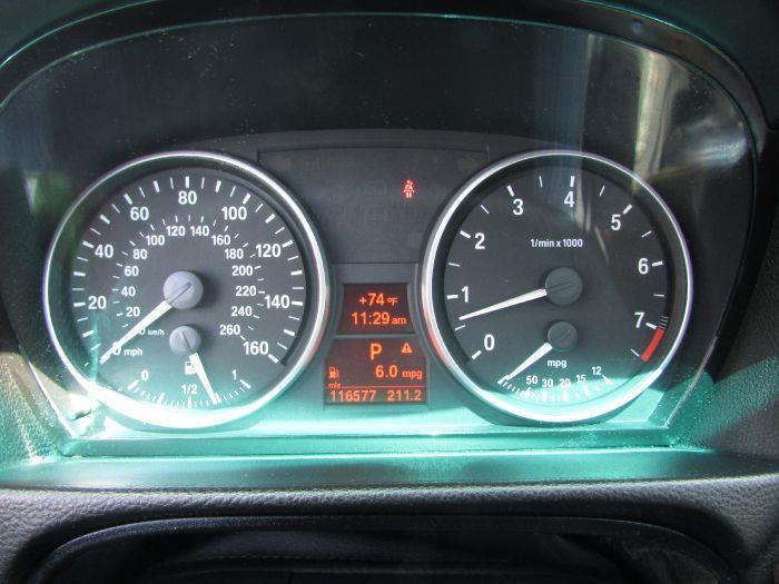 2007 BMW 3 Series 328i 4dr Sedan - Virginia Beach VA