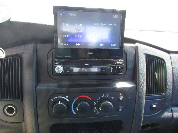 2005 Dodge Ram Pickup 1500 SLT - Virginia Beach VA