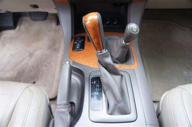 2003 Lexus GX 470  - Richmond VA