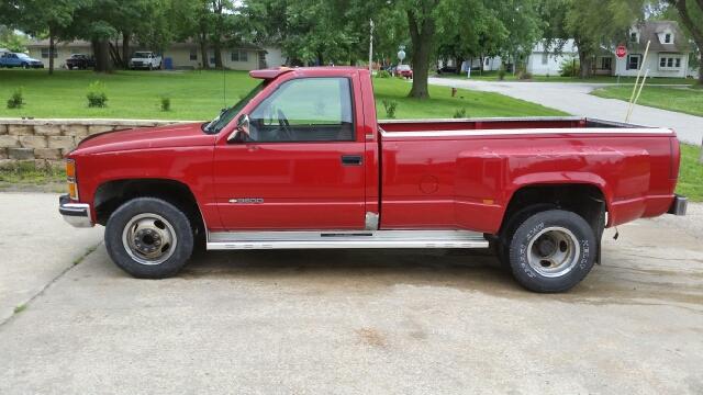 Used Cars For Sale In Bonner Springs Kansas