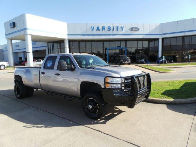 updated 17 hours ago varsity ford lincoln college station tx 979 676. Cars Review. Best American Auto & Cars Review