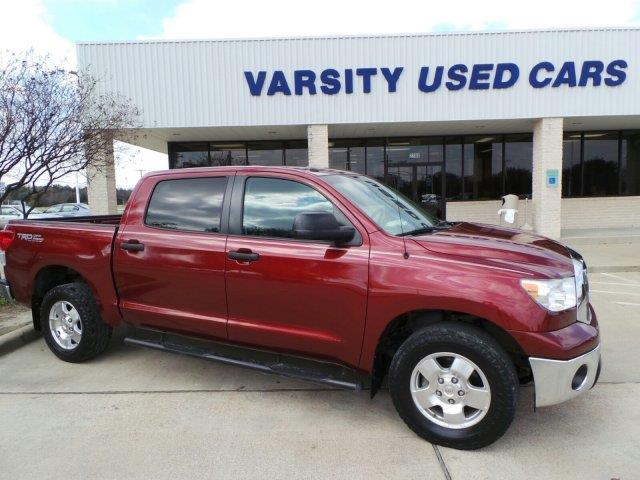ago varsity ford lincoln college station tx 979 676 0782 special. Cars Review. Best American Auto & Cars Review