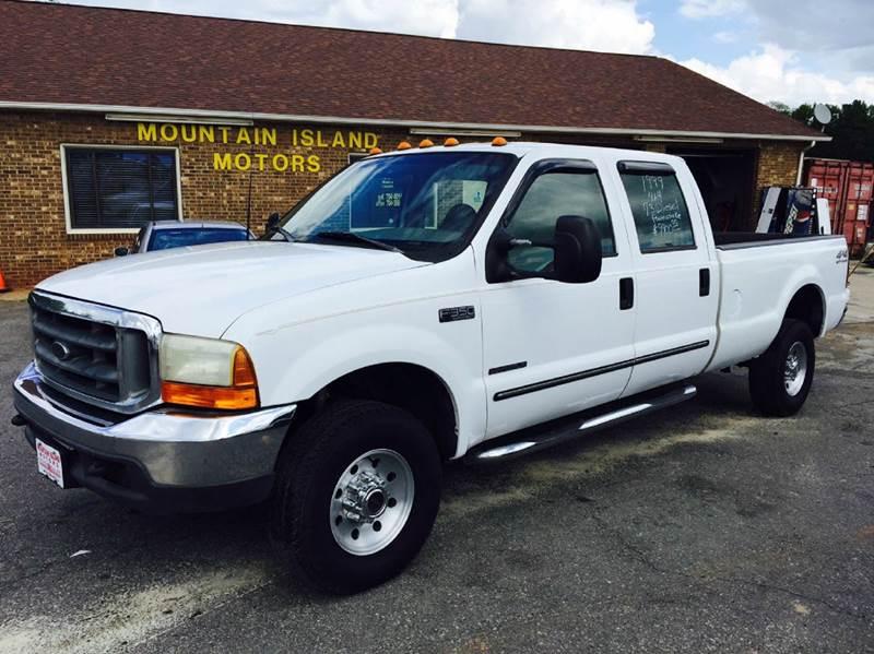 Spradley Barr Ford >> 63 Ford Crew Cab For Sale | Upcomingcarshq.com