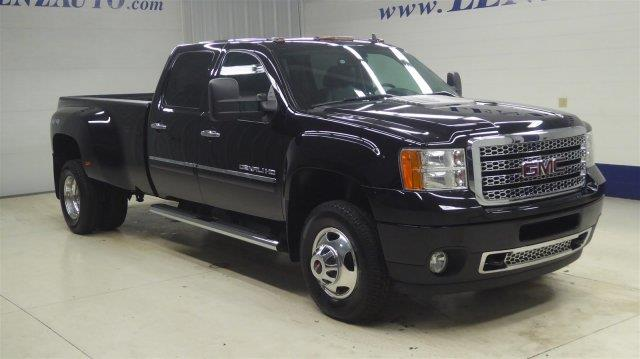2014 6 2 gmc sierra 0 to 60 autos weblog. Black Bedroom Furniture Sets. Home Design Ideas
