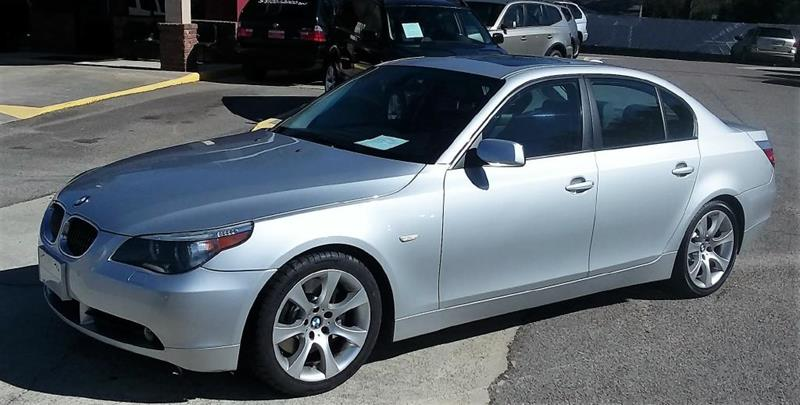 bmw for sale in augusta ga