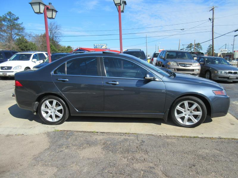 used acura tsx for sale in augusta ga. Black Bedroom Furniture Sets. Home Design Ideas