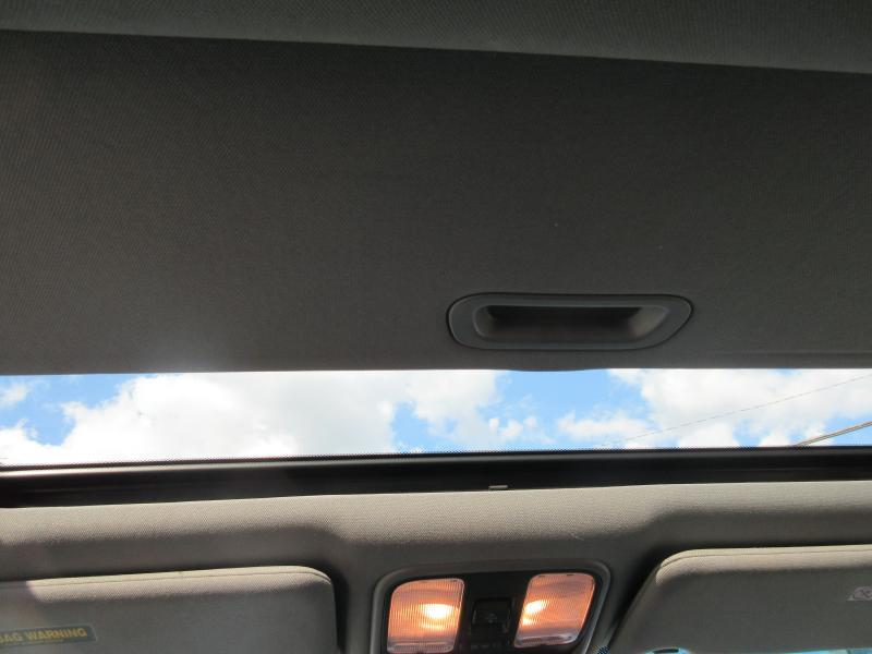 2005 Acura TL  - Augusta GA