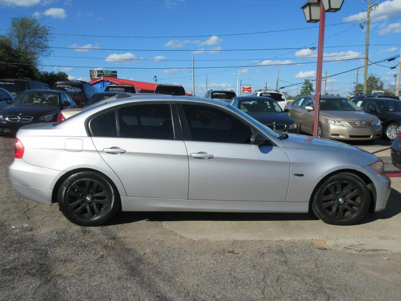 used bmw 3 series for sale in augusta ga. Black Bedroom Furniture Sets. Home Design Ideas