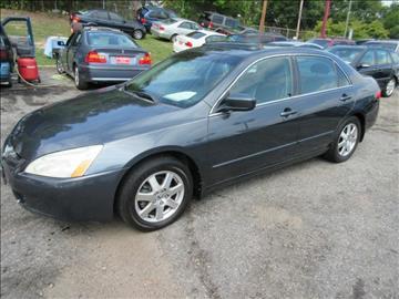 Honda For Sale Augusta Ga Carsforsale Com