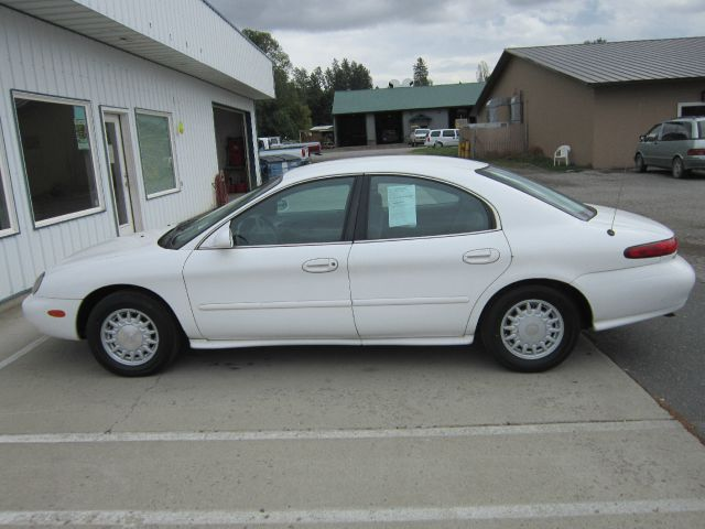 1997 Mercury Sable - Colville, WA