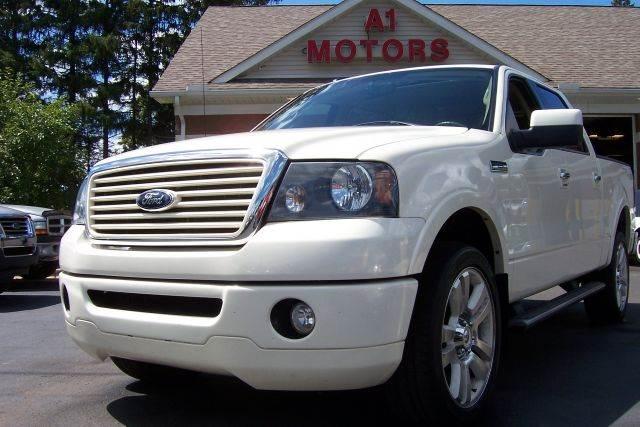 Used Cars Monroe Car Warranty Toledo Detroit A1 Motors