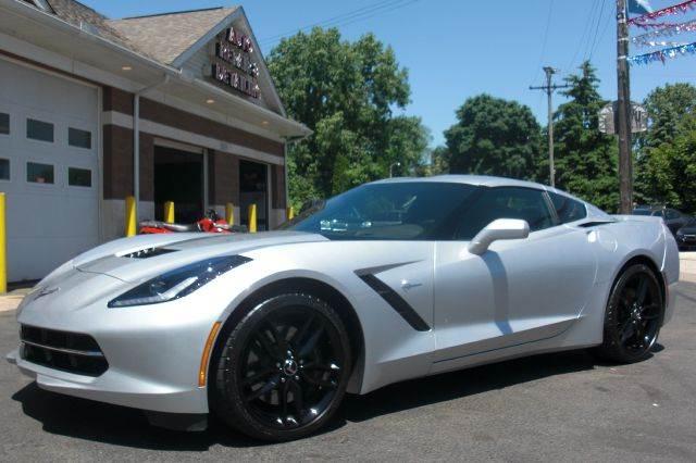Chevrolet Used Cars Car Warranties For Sale Monroe A1 Motors