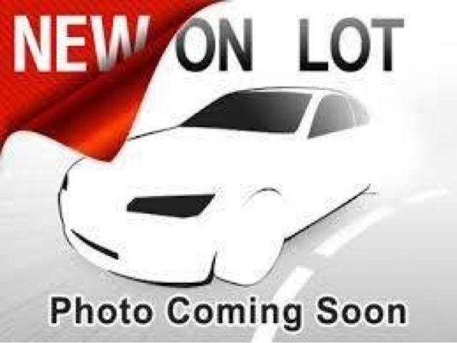 2008 BMW 3 Series 328xi AWD 4dr Sedan SULEV - Ludlow MA