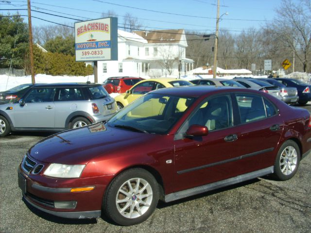 Search results for Beachside motors ludlow ma
