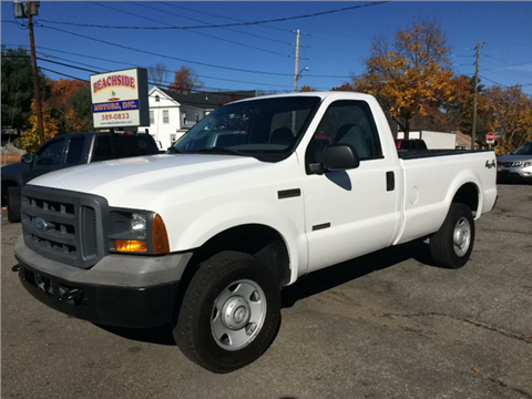 Ford For Sale Ludlow Ma Carsforsale Com