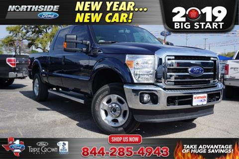 used ford f-250 for sale - carsforsale®