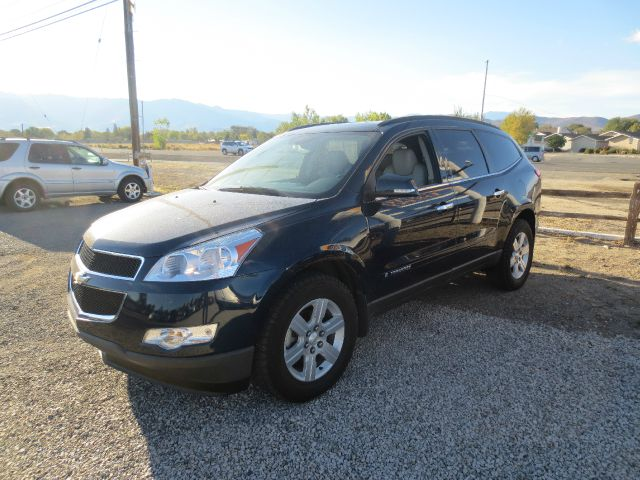 chevrolet traverse for sale in carson city nv. Cars Review. Best American Auto & Cars Review