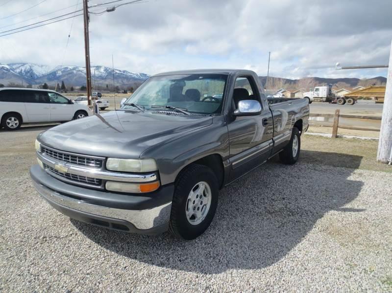 Rental Cars For Sale Reno Nv