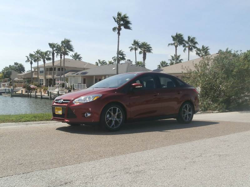 Ford For Sale In Aransas Pass Tx