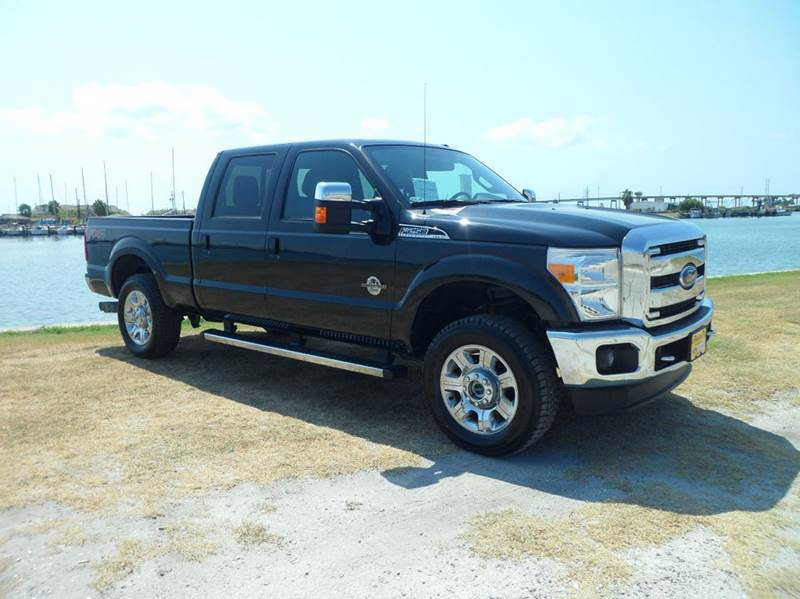 You Ever Imagined New Ford >> 2012 Ford F 350 Super Duty Parts And Accessories .html | Autos Weblog