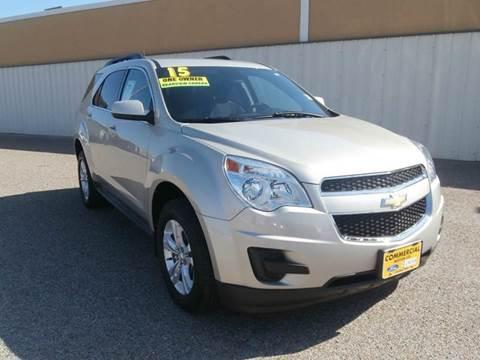 Chevrolet For Sale Aransas Pass Tx