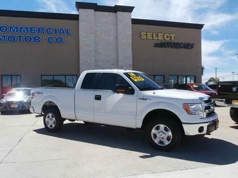 Pickup Trucks For Sale Aransas Pass Tx