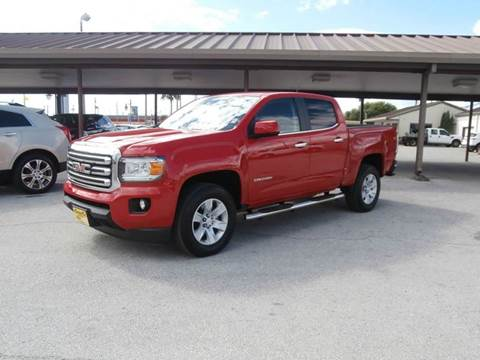 2015 gmc canyon for sale texas. Black Bedroom Furniture Sets. Home Design Ideas