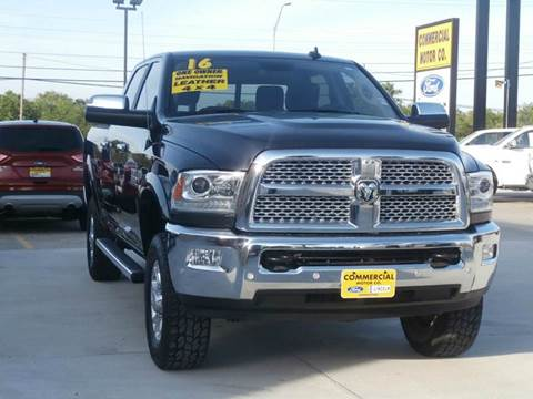 Cars For Sale In Aransas Pass Tx