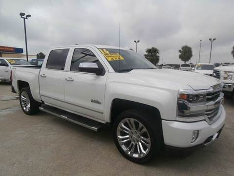 Chevrolet for sale aransas pass tx for Budget motors aransas pass