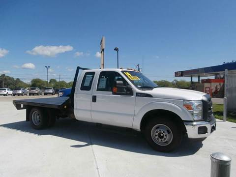 Tim Dahle Ford >> Ford F-350 For Sale Pennsylvania - Carsforsale.com