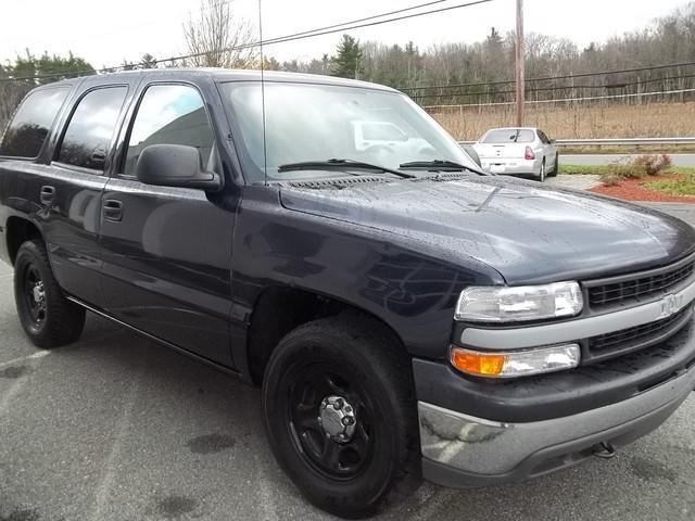 Cars For Sale Near New Oxford Pa