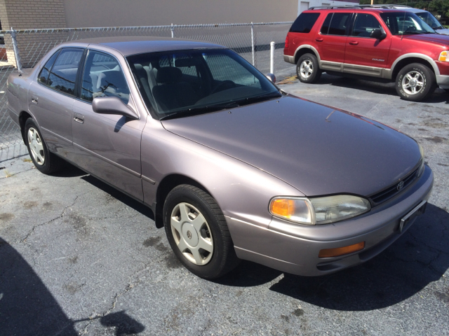 1996 Toyota Camry for sale in Clearwater FL