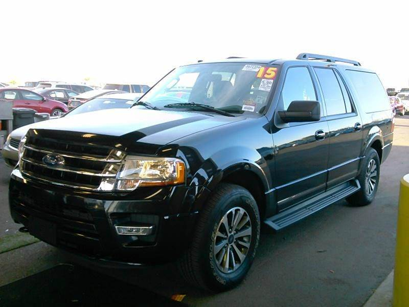 ford 2010 expedition towing guide ford motor company. Black Bedroom Furniture Sets. Home Design Ideas