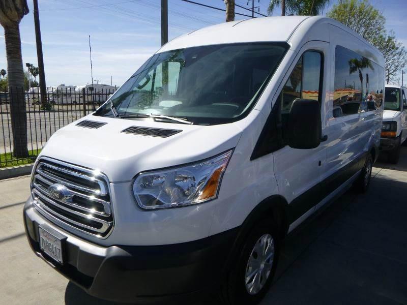2015 ford transit wagon 350 xlt 3dr lwb medium roof passenger van w sliding passenger side door. Black Bedroom Furniture Sets. Home Design Ideas