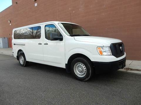 Passenger Van For Sale Missoula MT Carsforsale