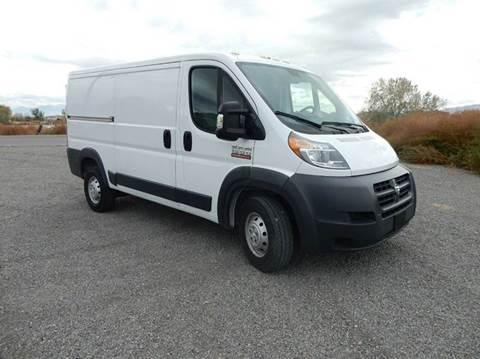 used cargo vans for sale utah. Black Bedroom Furniture Sets. Home Design Ideas