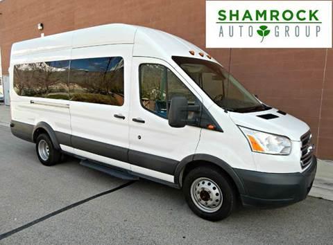 passenger van for sale pleasant grove ut. Black Bedroom Furniture Sets. Home Design Ideas