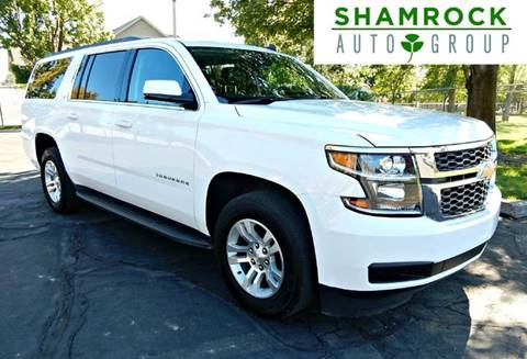 2015 chevrolet suburban for sale utah. Black Bedroom Furniture Sets. Home Design Ideas