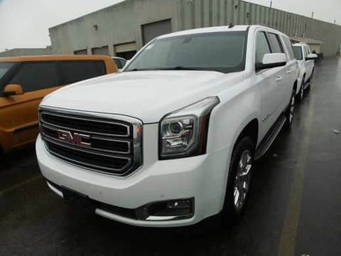 2015 gmc yukon xl for sale victoria tx. Black Bedroom Furniture Sets. Home Design Ideas
