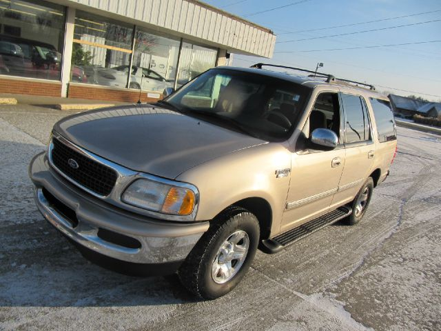 1997 ford expedition for sale for Paramount motors taylor mi