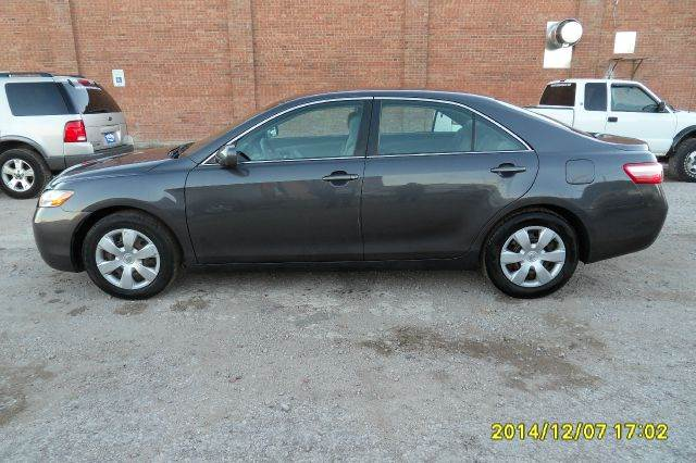 Toyota Camry For Sale In Chadron Ne Carsforsale Com