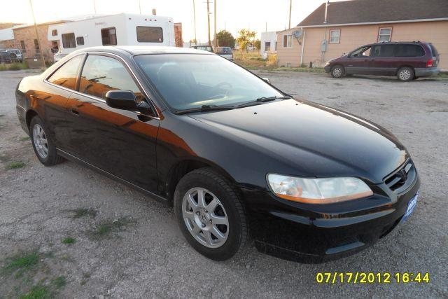 2002 honda accord lx special edition for sale in chadron chadron whitney paris fisher auto sales. Black Bedroom Furniture Sets. Home Design Ideas