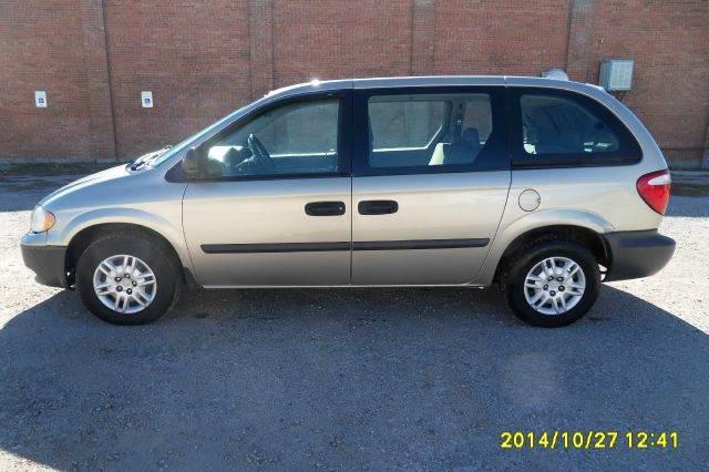 Minivans For Sale In Chadron Ne Carsforsale Com