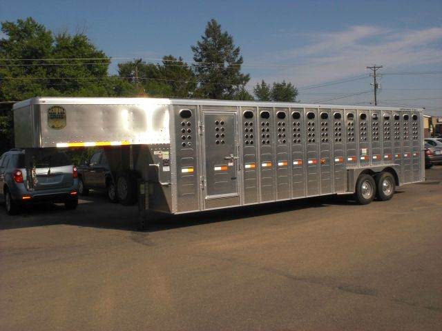 used cars for sale sheridan wyoming 82801 used trailers for sale buffalo saddlestring prime. Black Bedroom Furniture Sets. Home Design Ideas
