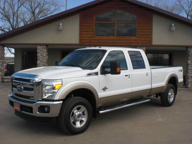 2012 ford f 350 super duty xlt crew cab long bed 4wd. Cars Review. Best American Auto & Cars Review