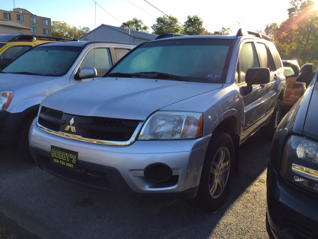 Used Cars For Sale In Wv