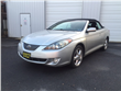 2005 Toyota Camry Solara for sale in Charles Town, WV